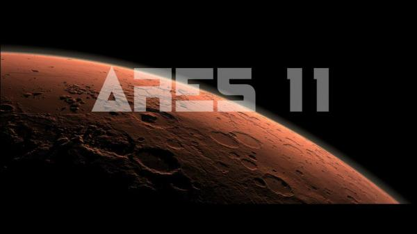 ares11