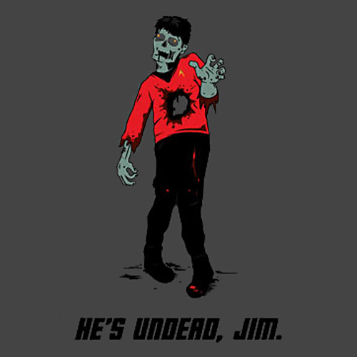 hes-undead-jim