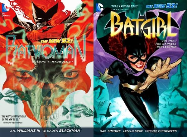 batwoman_batgirl